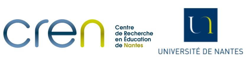 Cren U Nantes.PNG
