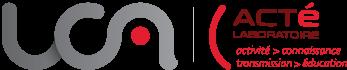 Logo-Acté UCA.png