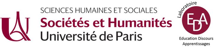 Logo EDA U PARIS.png